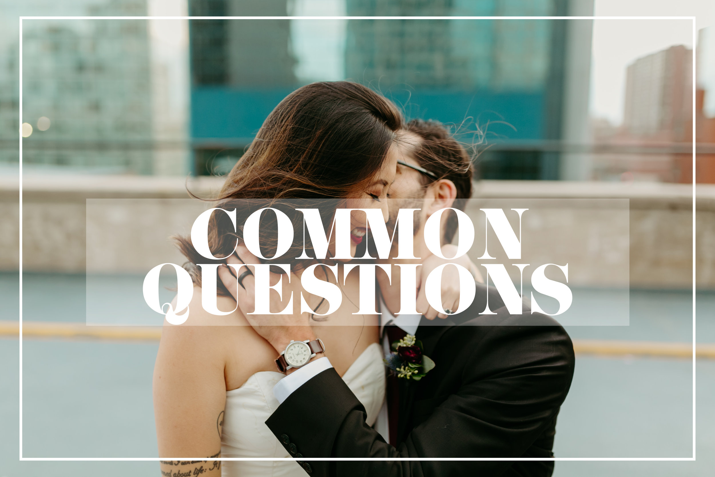 CommonQuestionsWedding.jpg