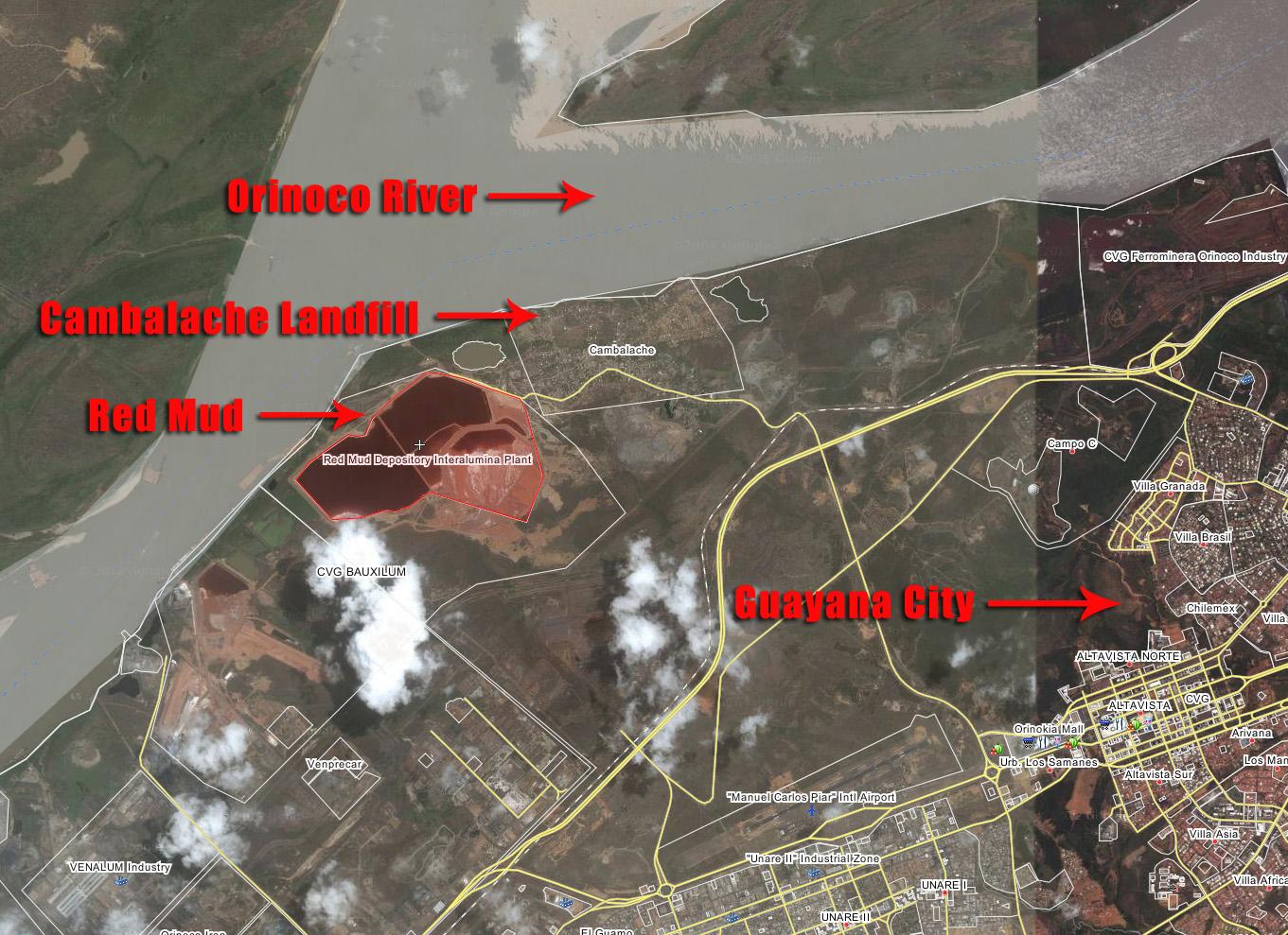 Map of Cambalache Landfill.jpg