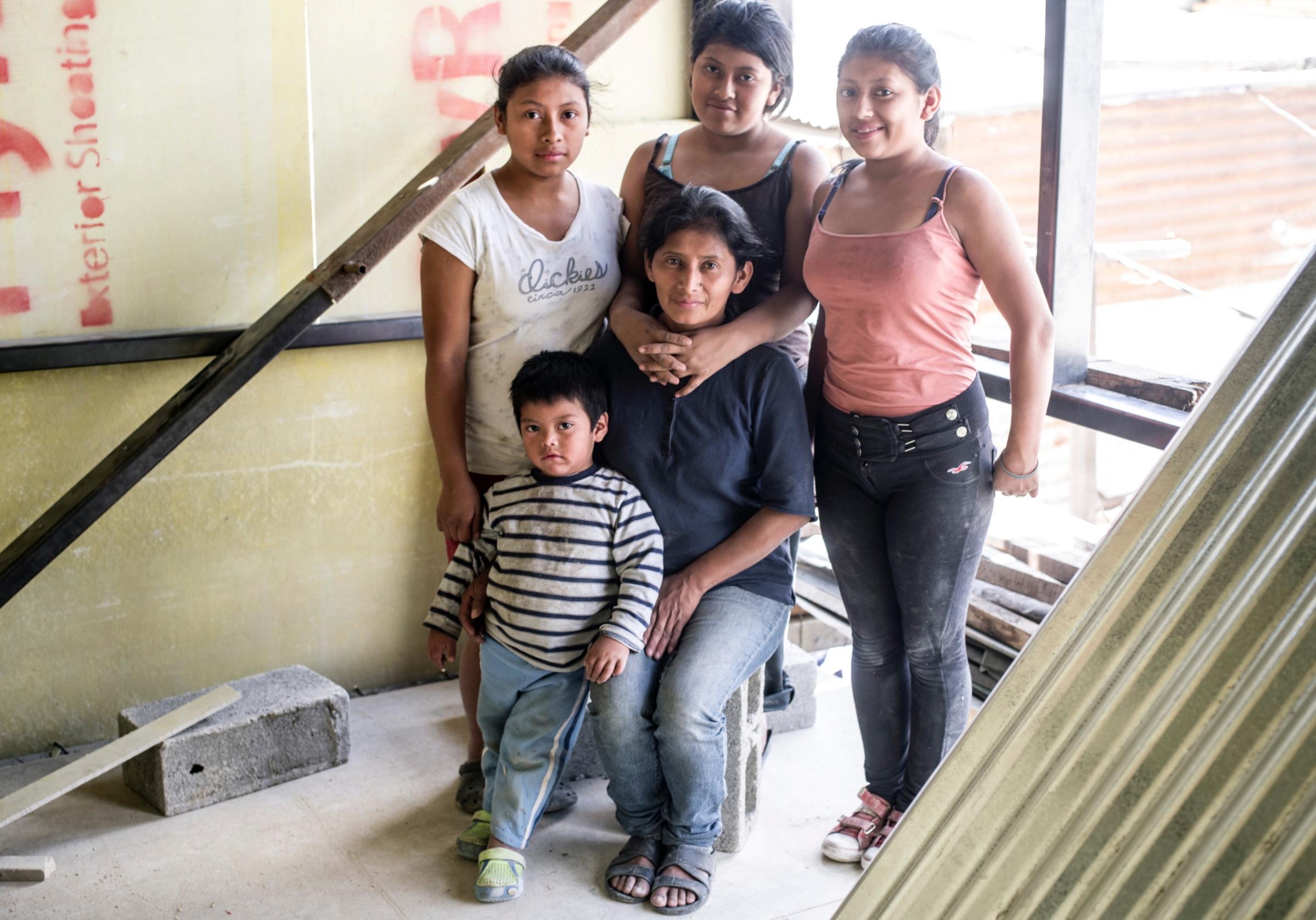 Zone 3, Guatemala City