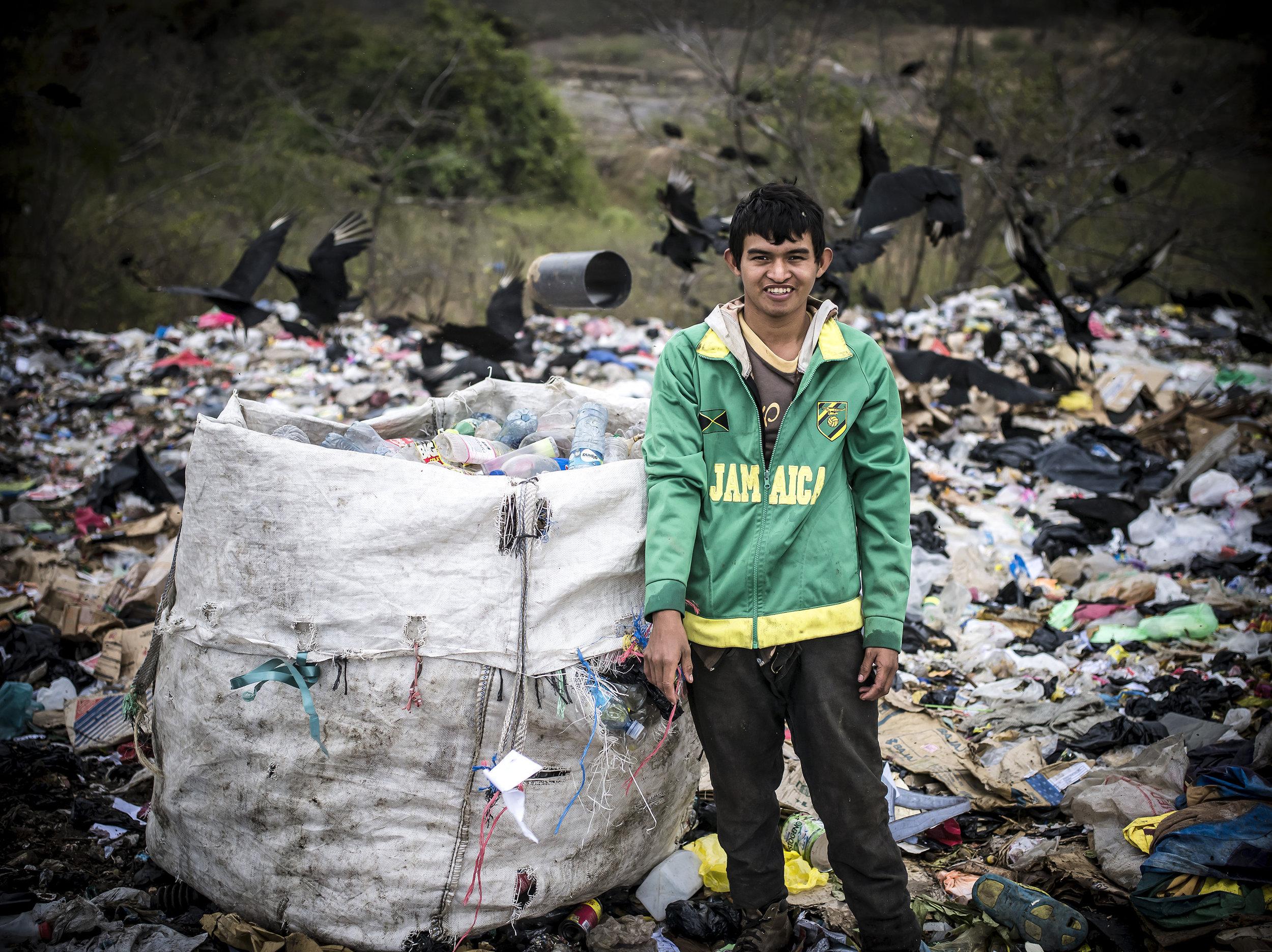 Juajuali Arriba, Matagalpa