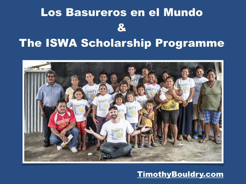 Venezuela Presentation photos.001.jpeg