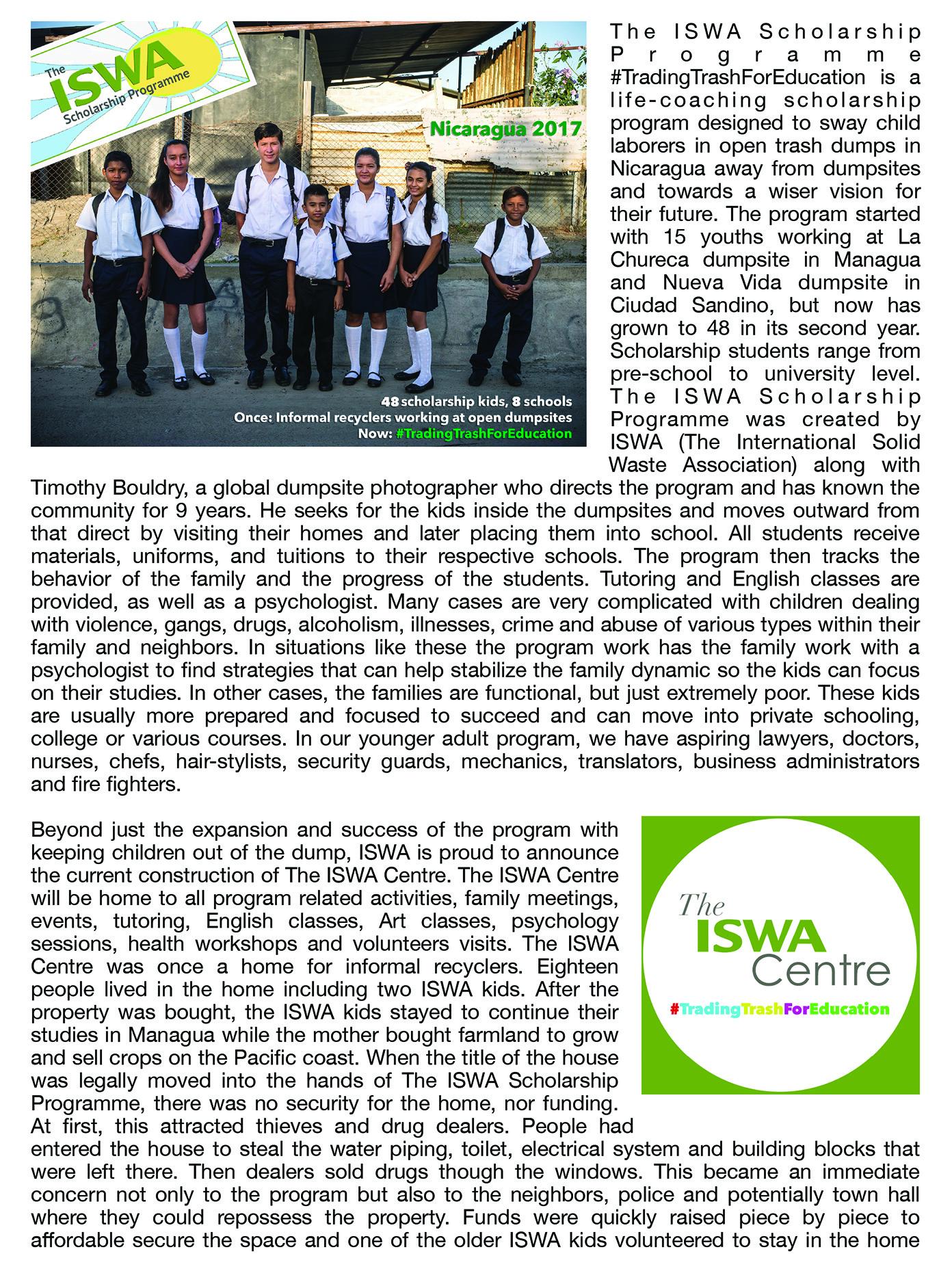 ISWa kids 2017 update-1.jpg