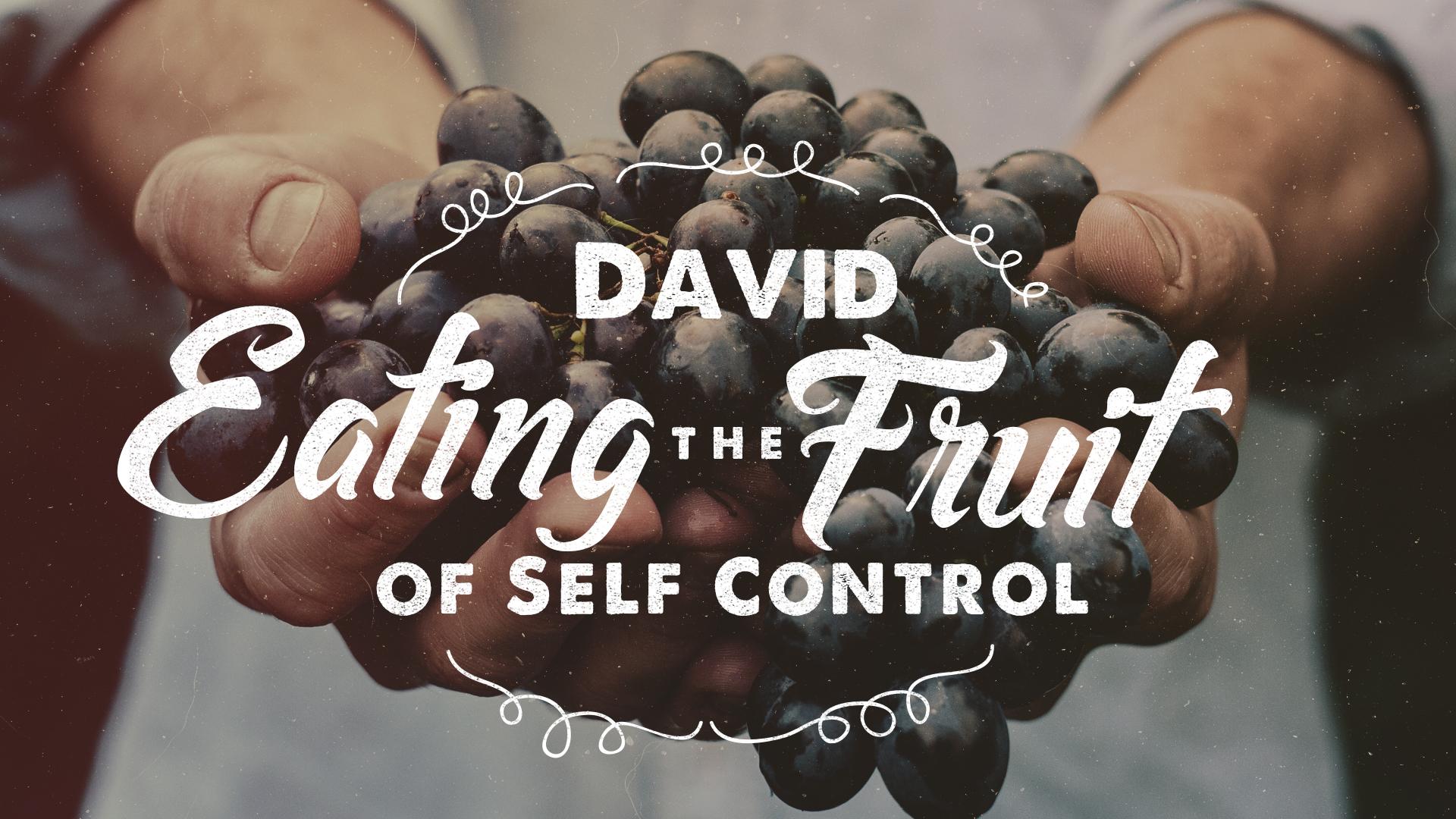 Title David Self Control .jpg