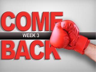 Comeback Week 3 Gwen.001.jpeg