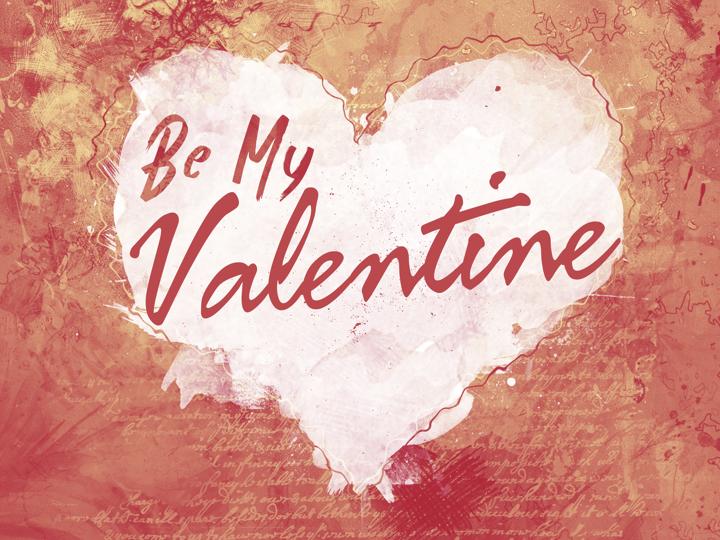 Be My Valentine.001.jpeg