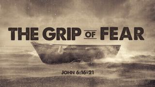 The Grip of Fear.jpeg