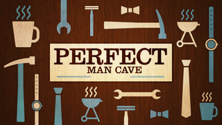 The Perfect Man Cave Title.jpeg