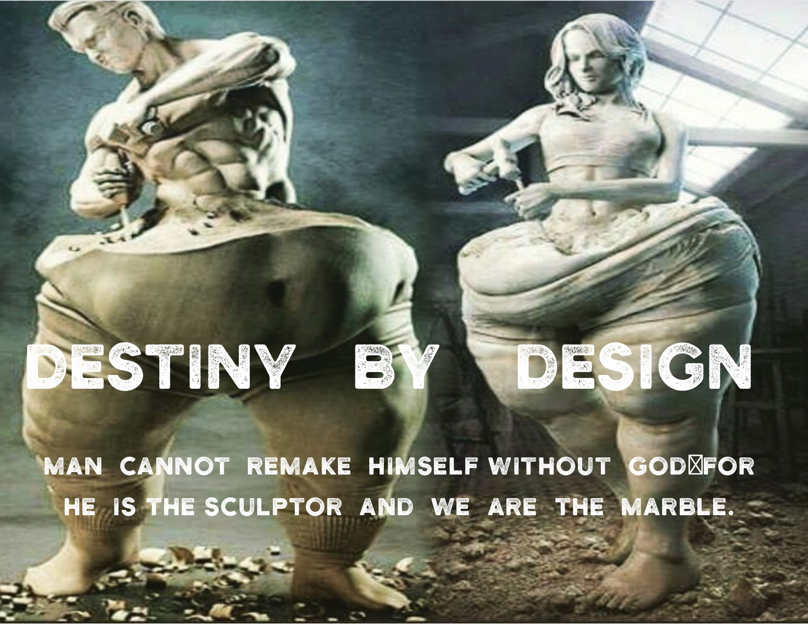 Destiny By Design.jpg