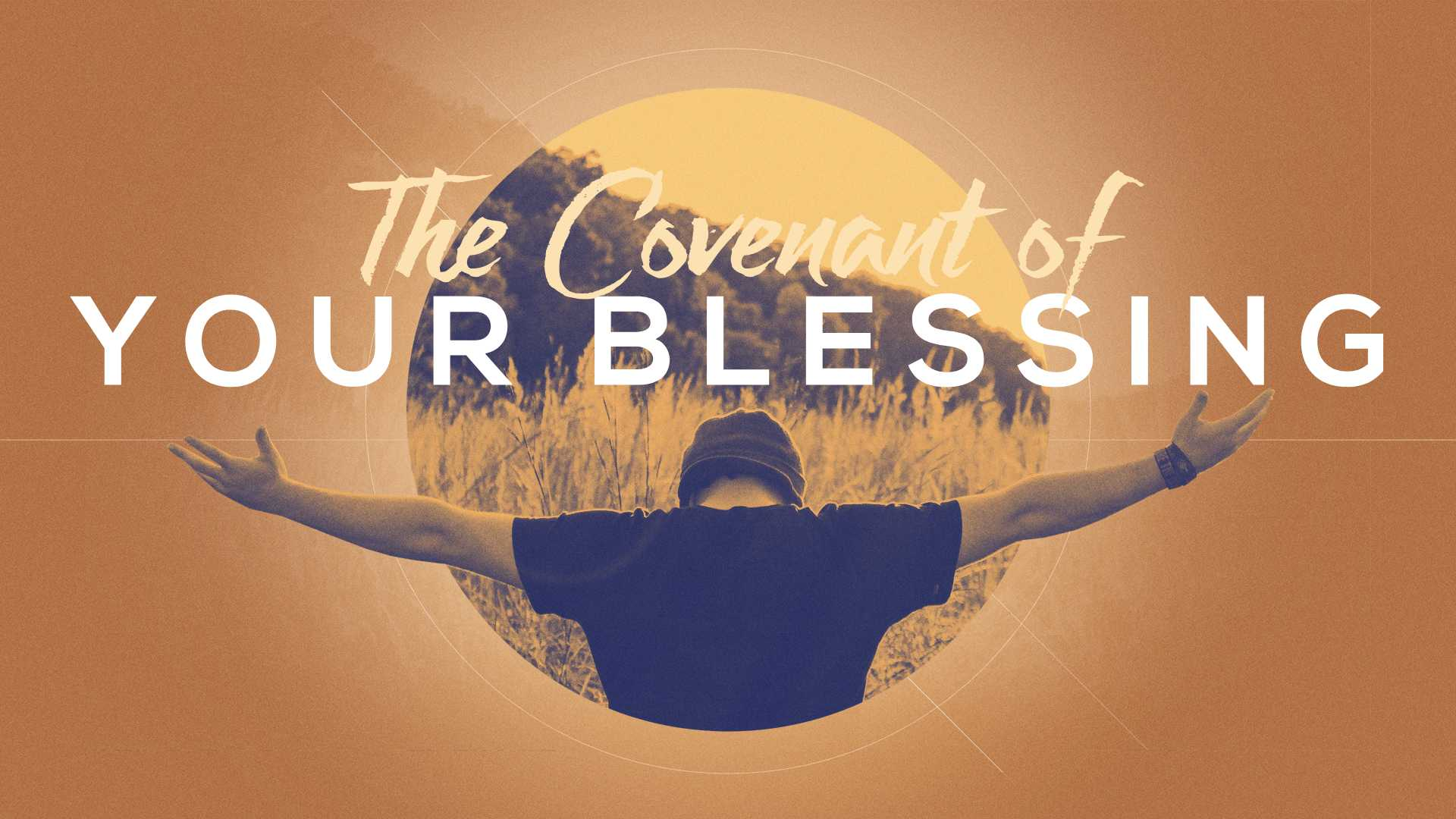 Humility and Gratitude Church PowerPoint_presentation.jpg