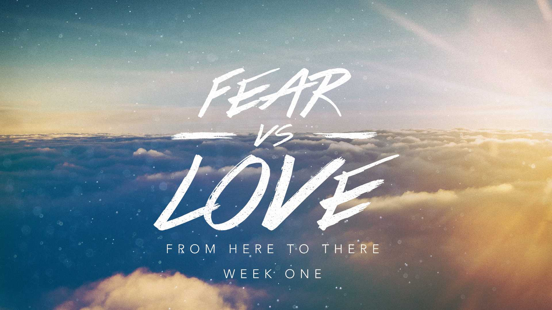 FearvsLove.jpg