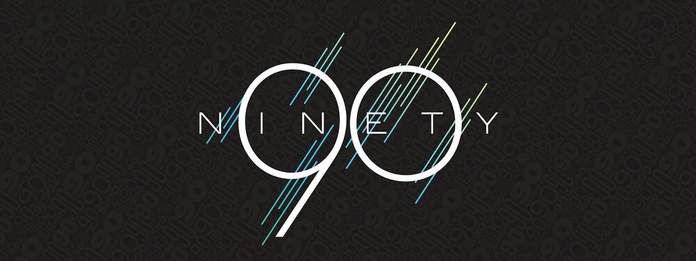 20200209.jpg