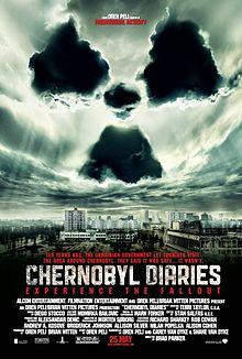 220px-Chernobyl-Diaries-poster.jpg