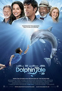 215px-Dolphin_Tale_Poster.jpg