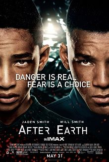 After_Earth_Poster.jpg