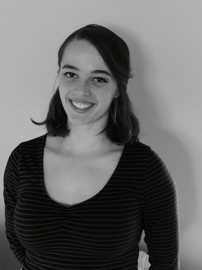 Eva Connelly-Miller