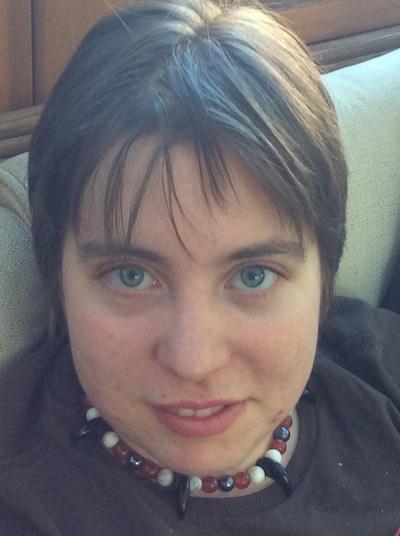 Anna Braumberger