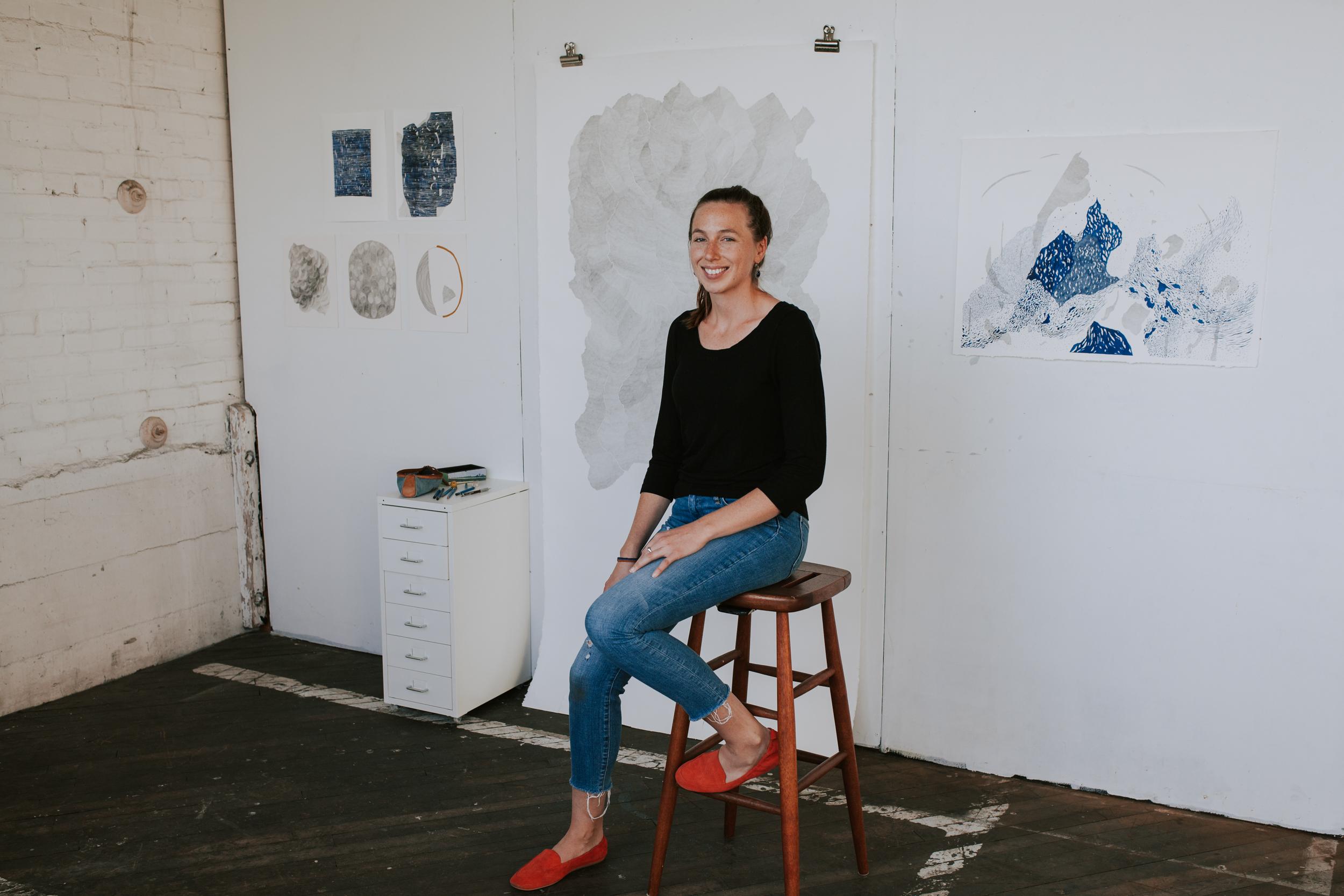 Monica-Loyd-Artist-Profile-Oct2017-43.jpg