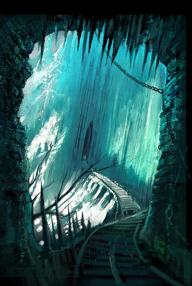 WDI_Narnia_05.jpg