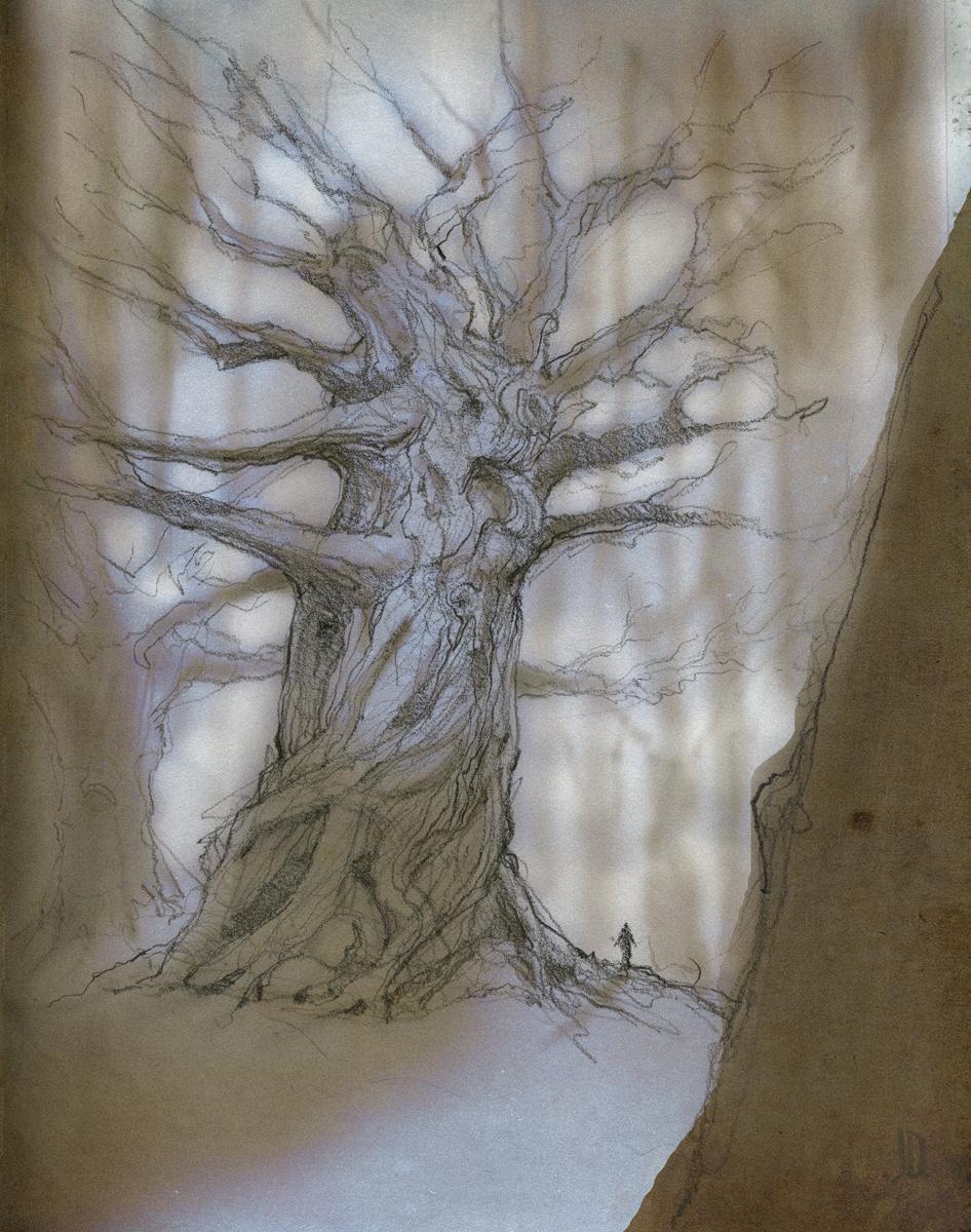 TreeMood.jpg