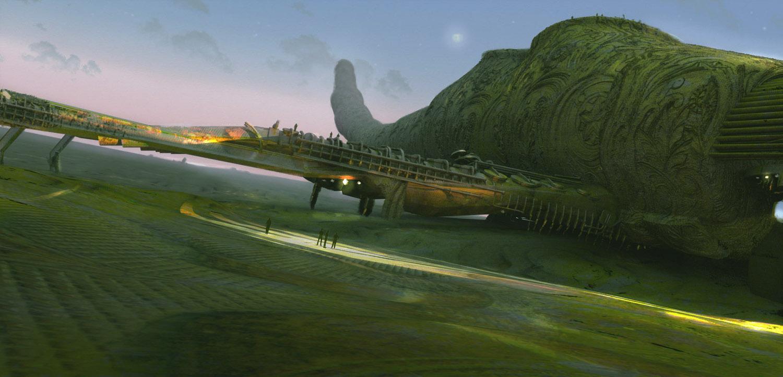 DragonFly_hull.jpg
