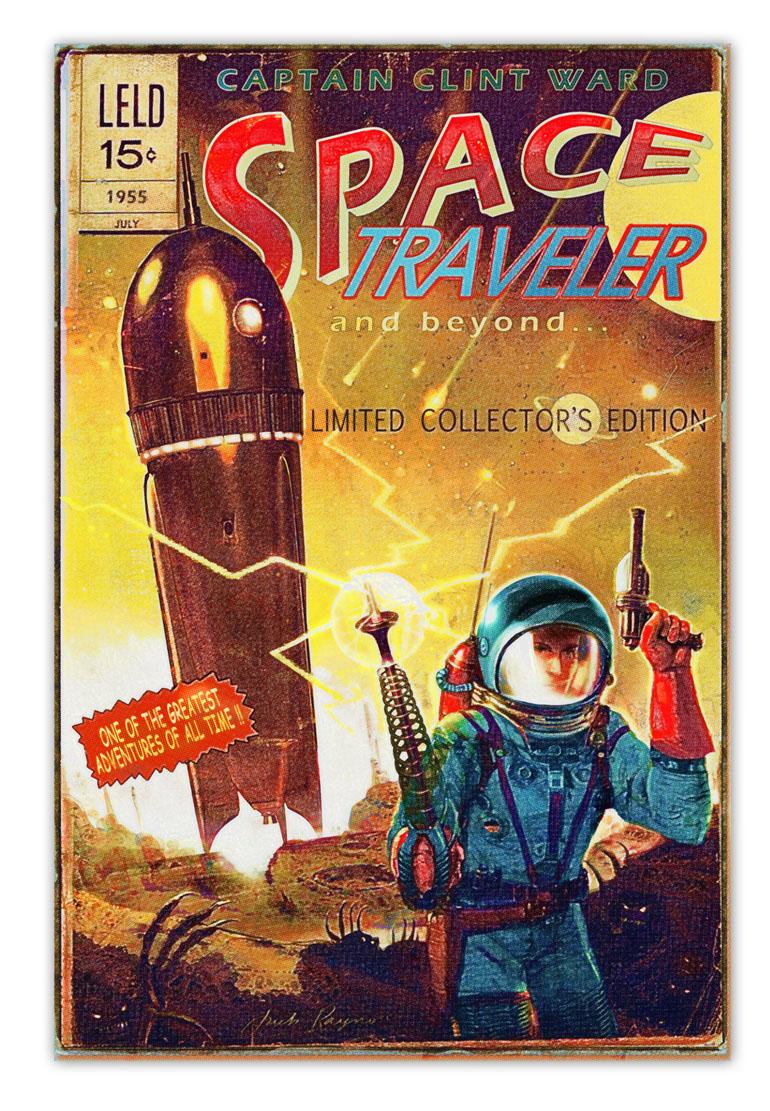SpaceCover.jpg