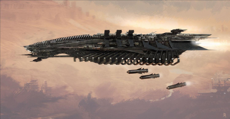 MetalShip8_jD.jpg