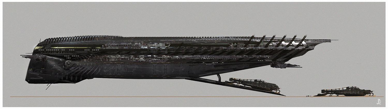 MetalShip4_jD.jpg
