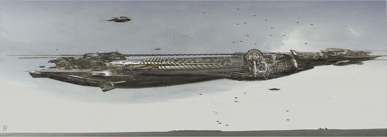 MetalShip_jD.jpg