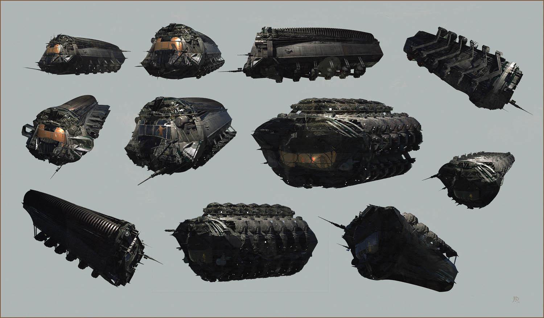 MetalShip3c_jD.jpg