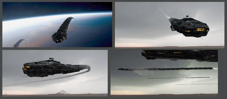 MetalShip12_jD.jpg