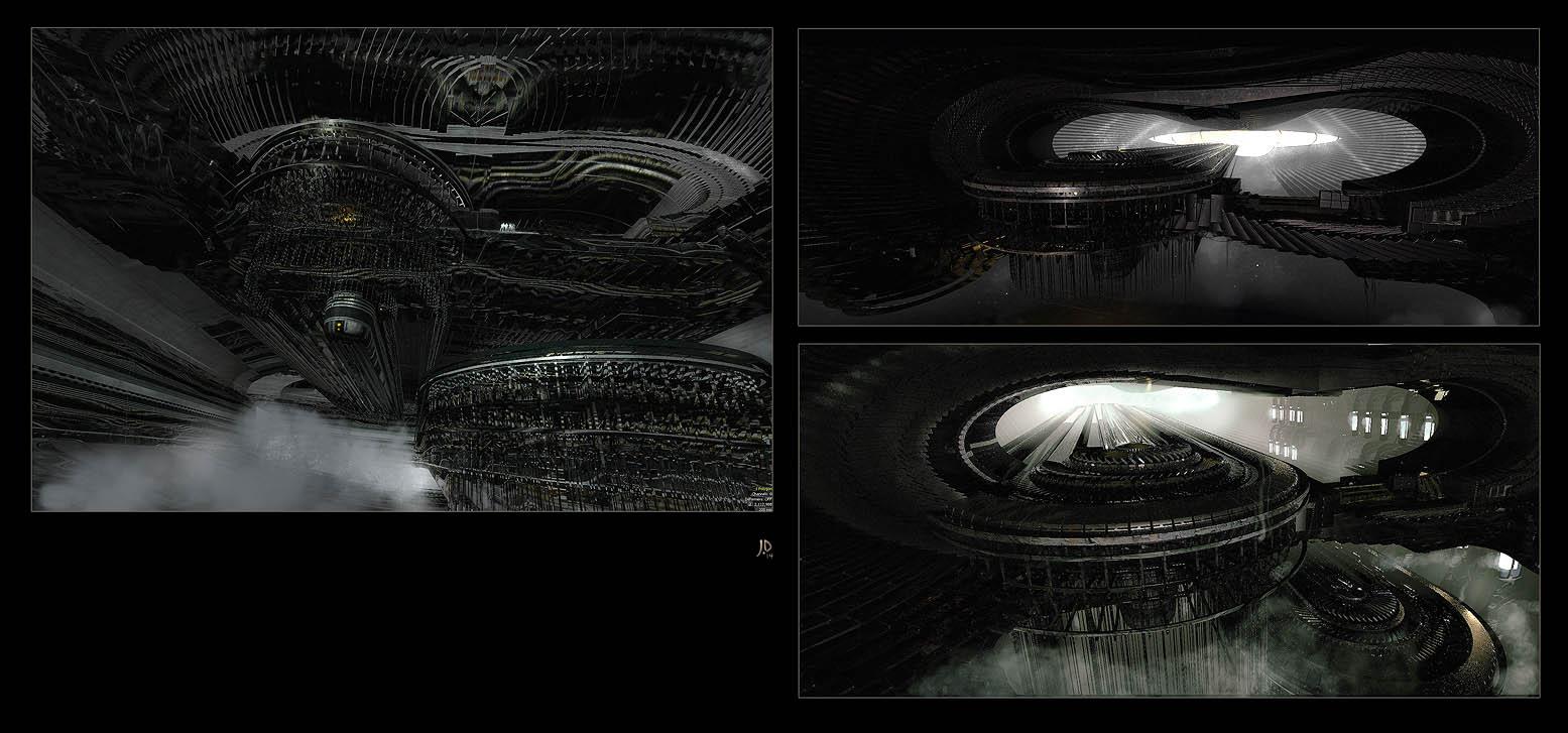 MetalShip13_jD.jpg