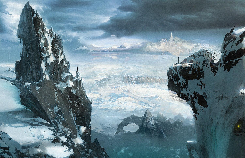 Icewind.jpg