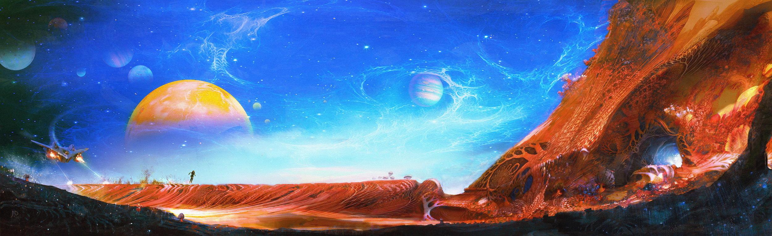 150902_ Planet_EXT _Nebula_ChasingGamora_CAVEentrance_151101_V_006_jD.jpg