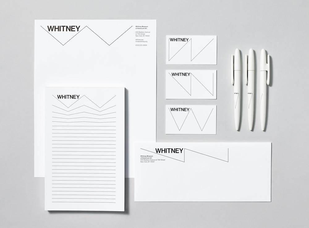 Whitney_2013Redesign_Stationery.jpg
