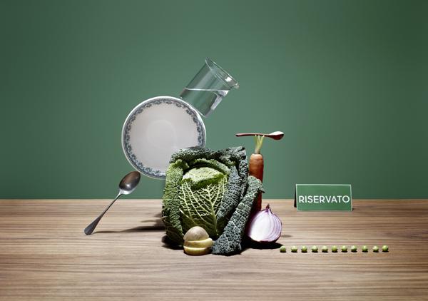 42_ricettario-minestroneelenamora.jpg