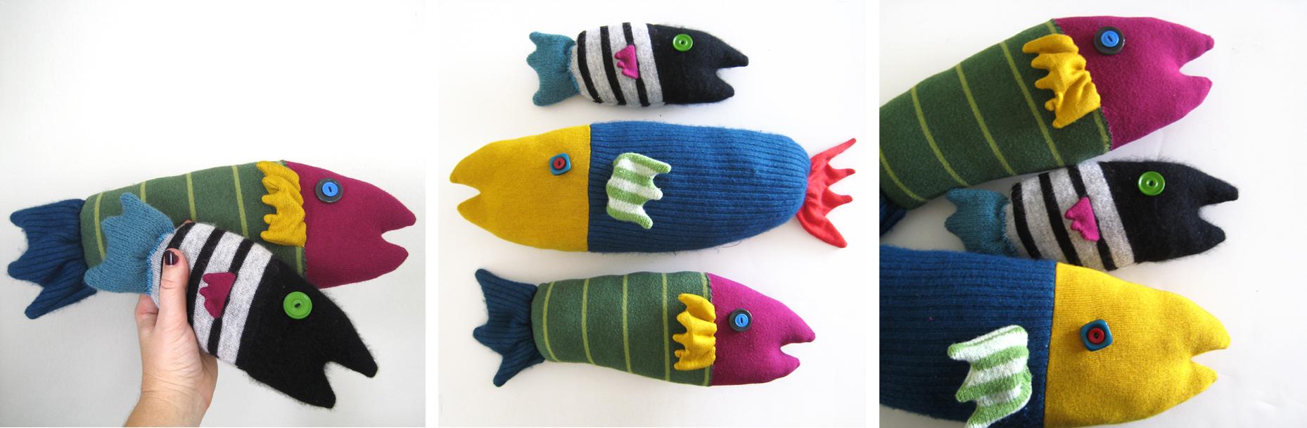 School of Fish_No 1.jpg