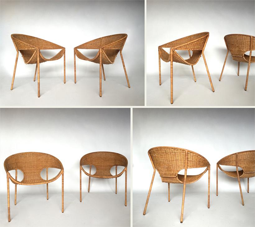 ebay_rattan chairs.jpg