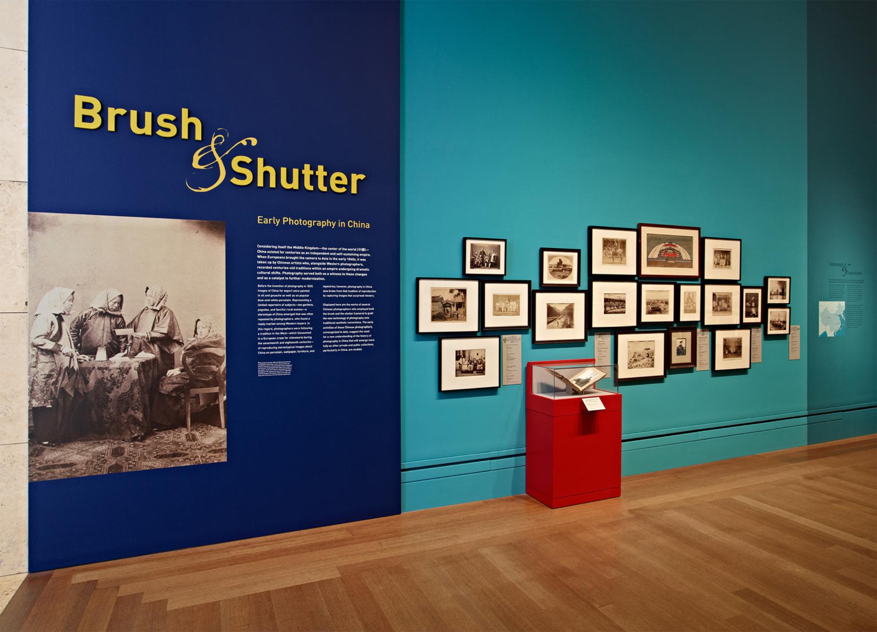 brush_and_shutter-2_sm.jpg