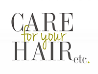 Care For Your Hair, etc