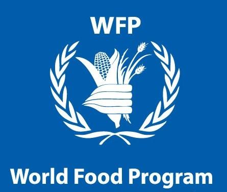 United-Nation-World-Food-Programme-logo.jpg