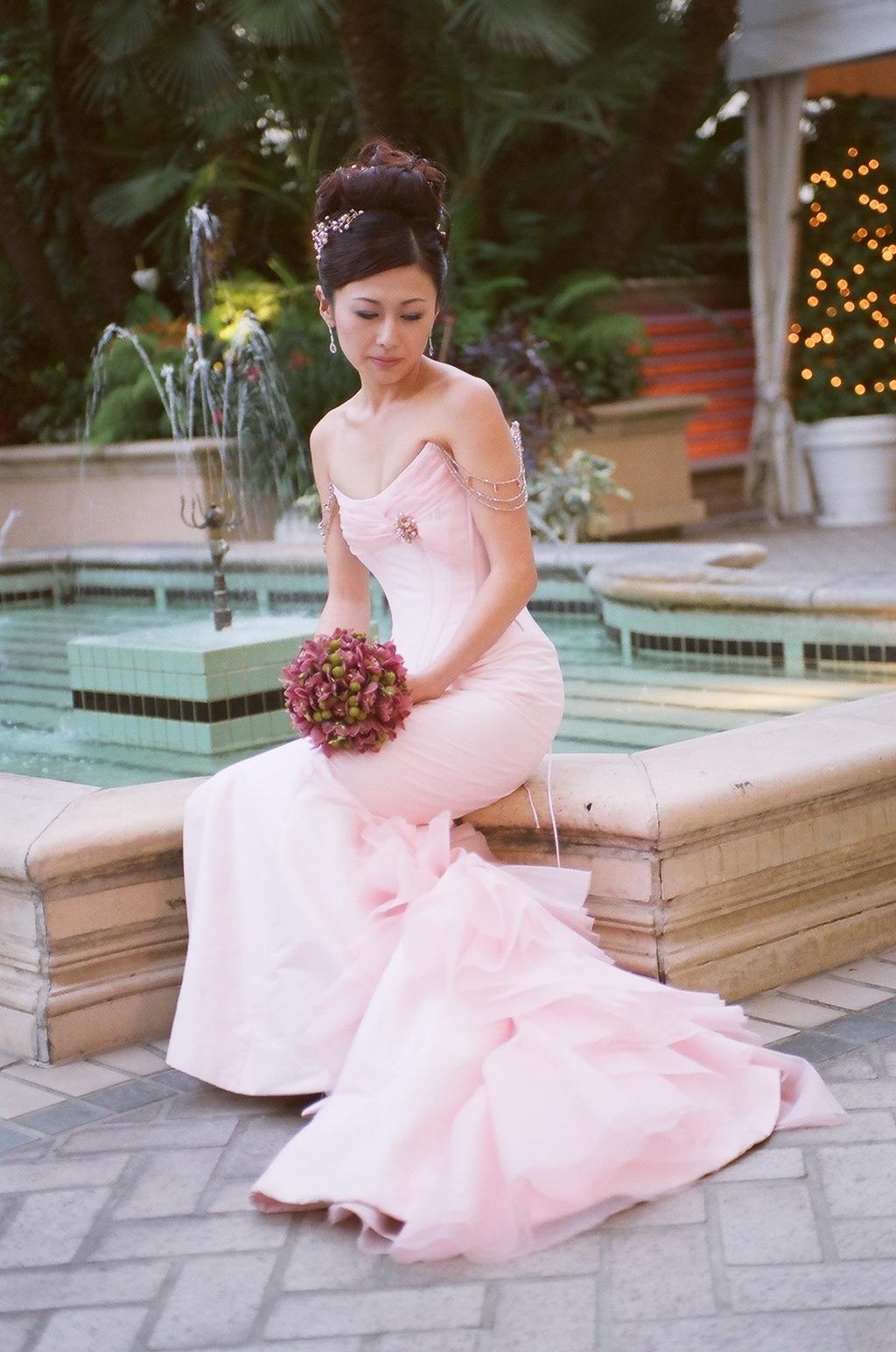 Wedding Show 215.jpg