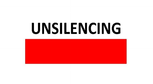 Unsilencing2.jpg