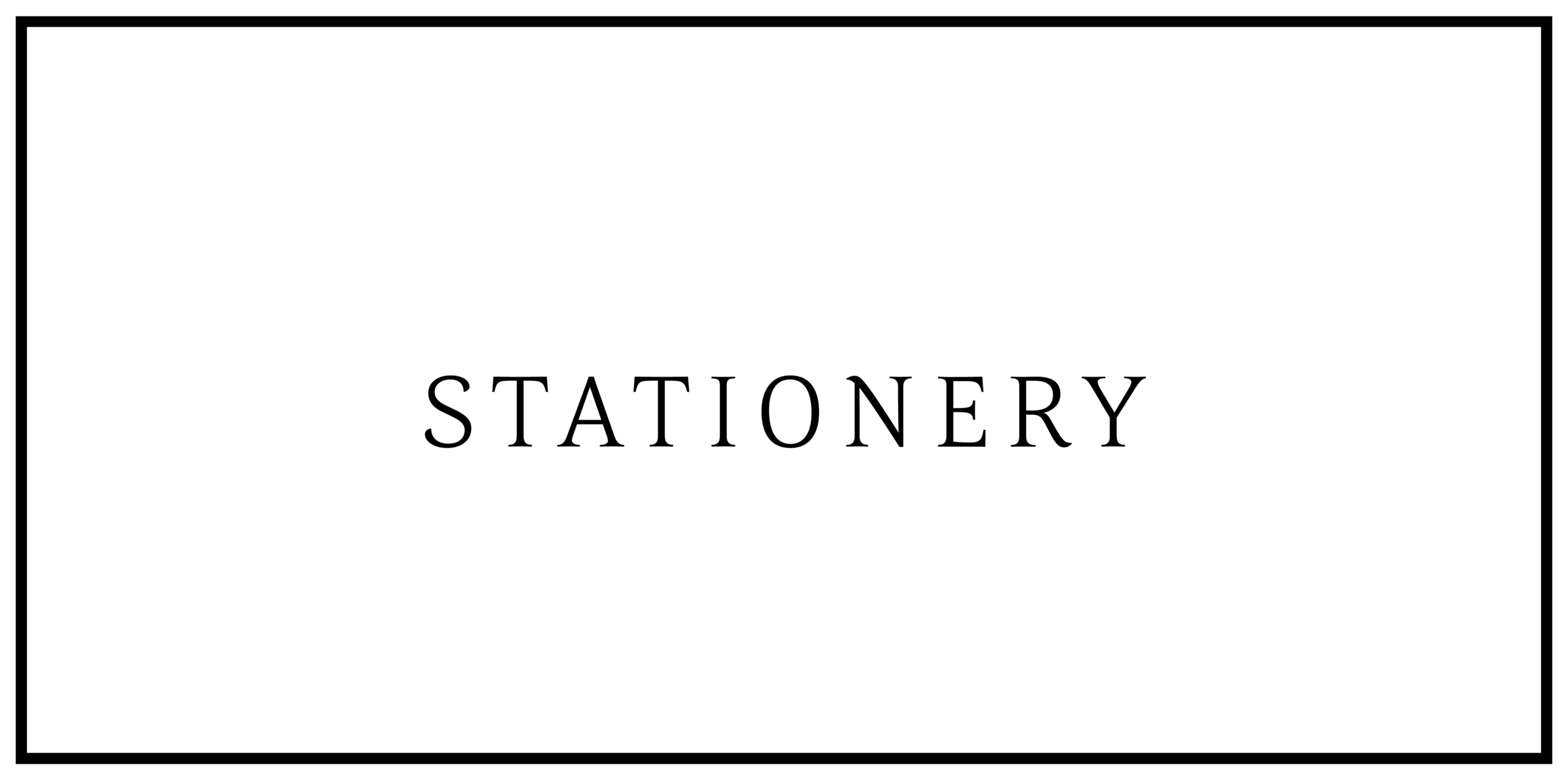 Squarespace_Navigator_Stationery.png