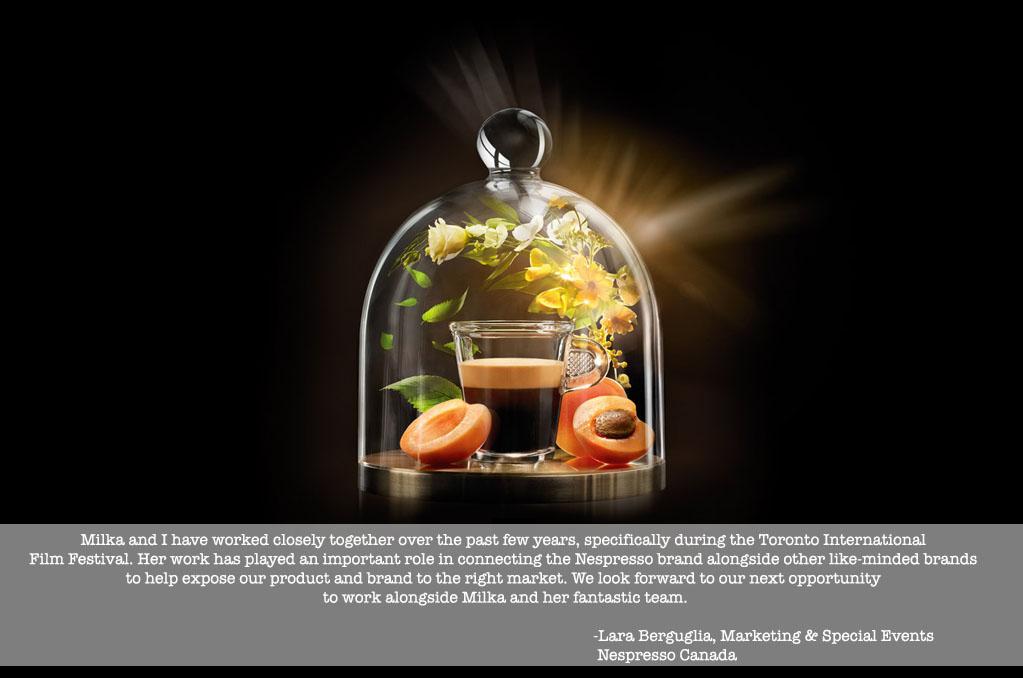 nespresso_apricot.jpg