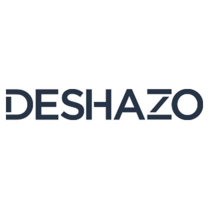Deshazo.png