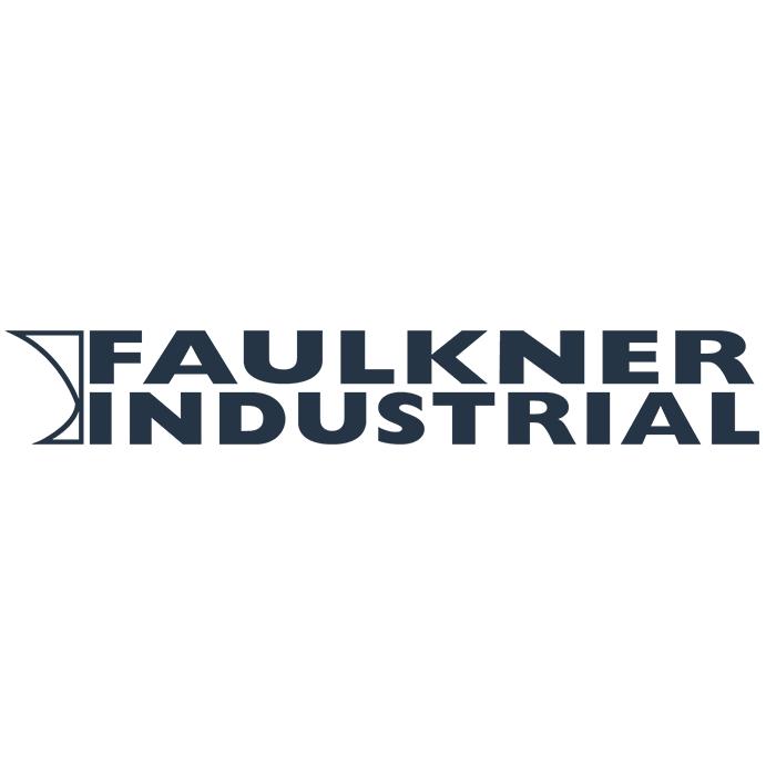 Faulkner.png
