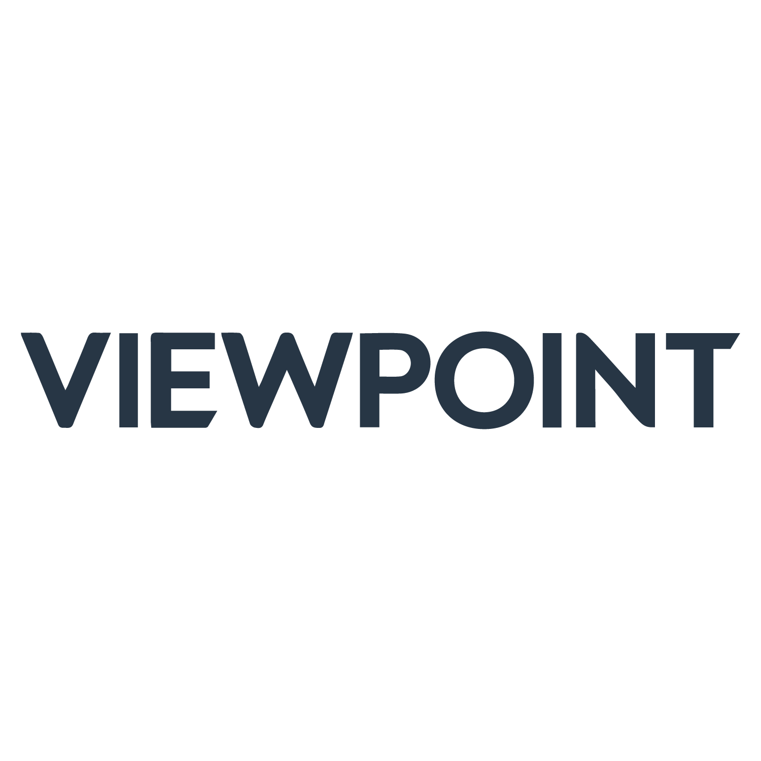viewpoint_1.png