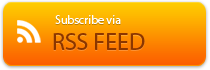 RSS_SubscribeButton.png