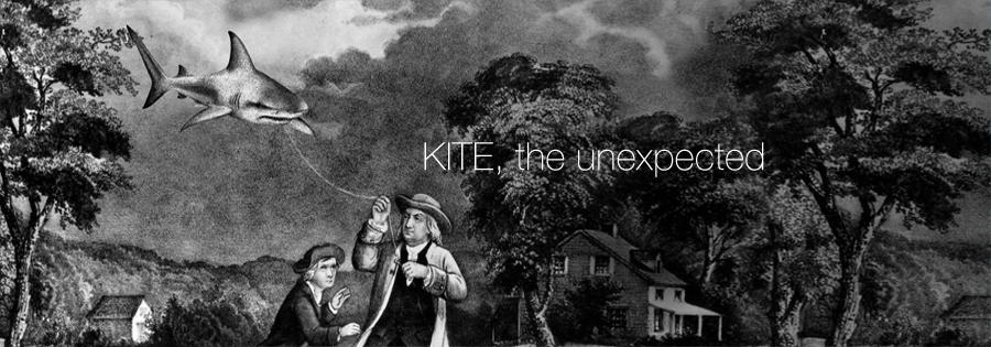 kite0.jpg