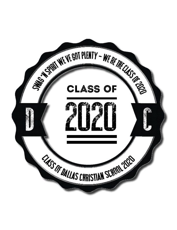 grunge_logo_2020.png